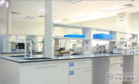 实验室家具-德式实验台