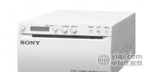 索尼UP-D898MD A6尺寸数字图像打印机
