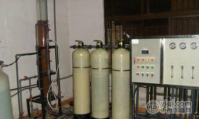 中山纯水设备,肇庆纯水处理,揭阳纯水处理