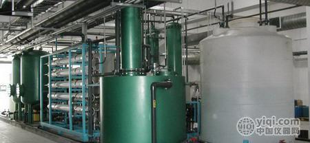 广西纯水设备,南宁纯水处理,玉林水处理