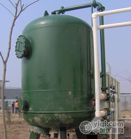 江门净化设备,昆明软化水处理