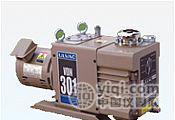日本ULVAC爱发科真空泵