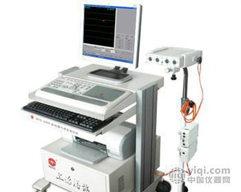 肌电图与诱发电位仪