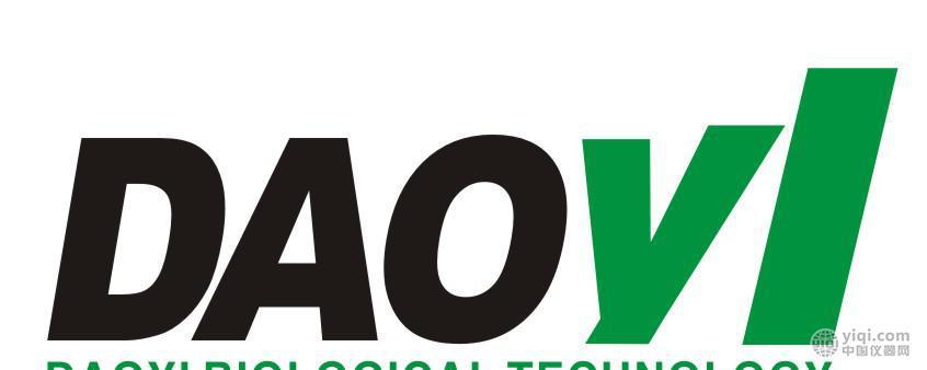 logo 标识 标志 设计 矢量 矢量图 素材 图标 846_338