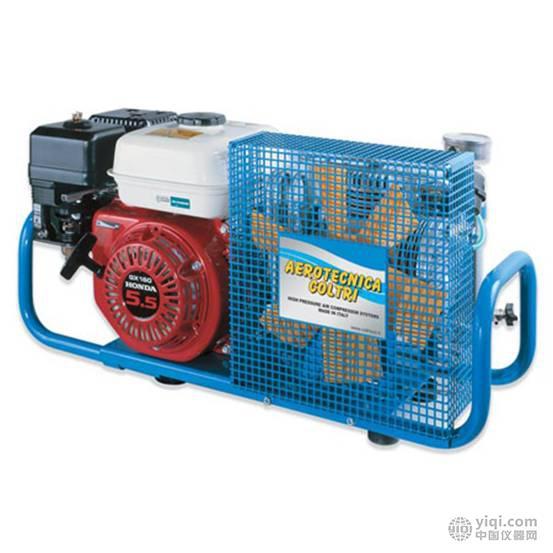 MCH6/ET高压空气充气泵 科尔奇空气压缩机