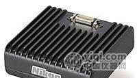 尼康(Nikon)数码显微成像系统