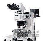 顶级偏光显微镜