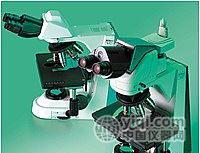 尼康 50i/55i 正置显微镜