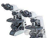 E200研究用显微镜