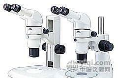 尼康体视显微镜 SMZ1000