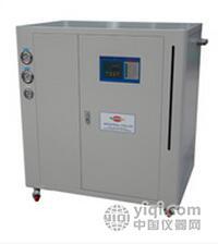 LS-系列激光冷水机