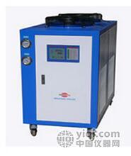 LS-系列电镀冷水机
