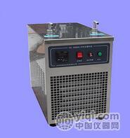 中型冷却水循环机