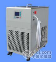 HX-系列低温智能恒温槽