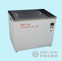 HCW-系列电热恒温水槽