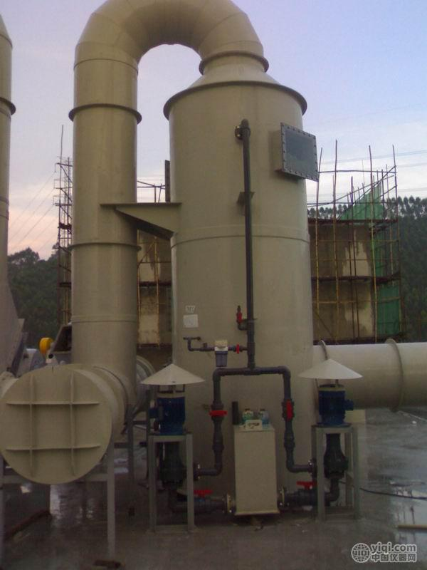 山东PVC风管