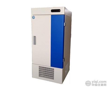 -86℃ 超低温冰箱