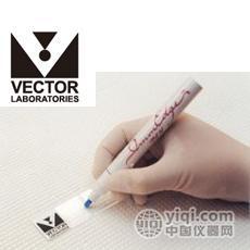 VECTORSTAIN® ABC 试剂盒