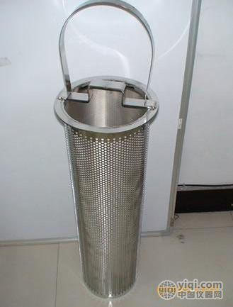 滤芯WU630X180F-J过滤器