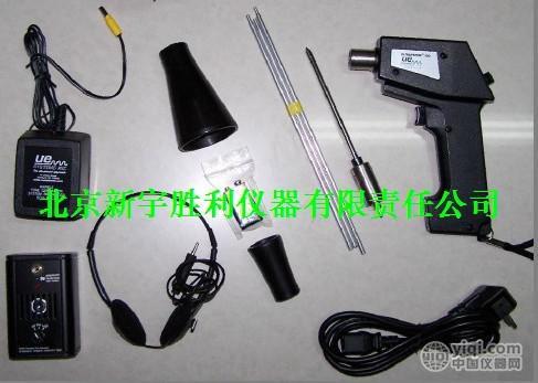 超声波阀门内漏检测仪;超声波疏水阀检测仪