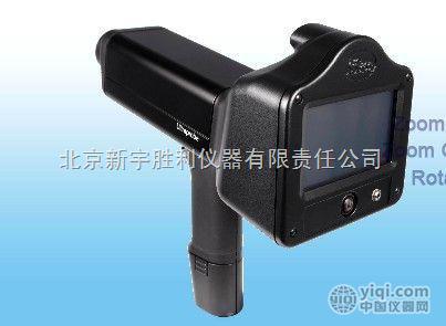 超声波检测仪ULTRAPROBE15000KT