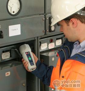 防雷装置检测专业设备;防雷检测仪器设备