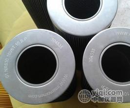 供应滤芯SBF0331DZ25V【产品信息】