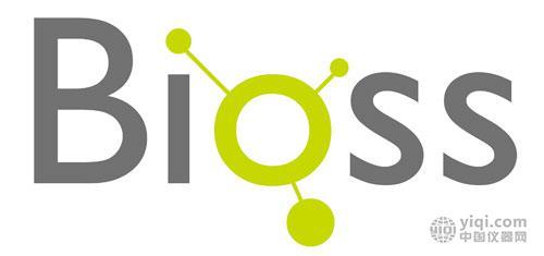 logo logo 标志 设计 矢量 矢量图 素材 图标 500_235