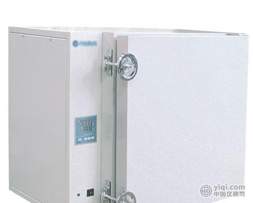 BPG-9200A高温烘箱