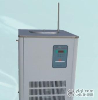 DLSB-30/40°低温冷却液循环泵
