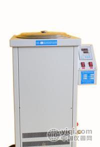 GSC-30L高温恒温循环油浴锅