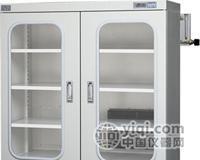 HSD718D(718升)全自动氮气柜