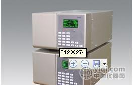STI 5000高效液相色谱仪
