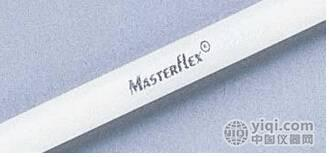 美国C-Flex Ultra白色管