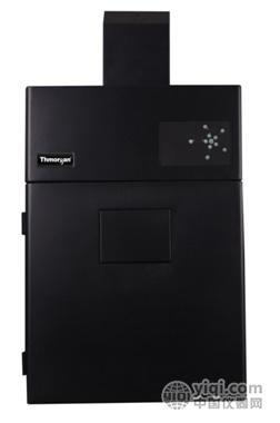 MG8600凝胶成像系统