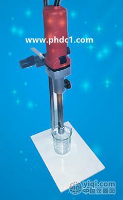 高速分散剪切机、乳化机、组织匀浆机