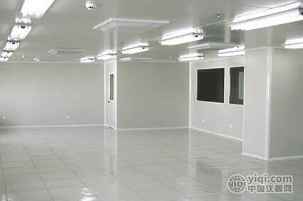 洁净室建设/洁净间设计/无尘室那里做