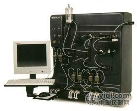 二手AKTA Pilot大规模纯化仪,蛋白纯化系统