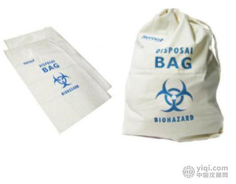 美国赛瑞特Seroat器具灭菌口袋