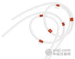PVC蠕动泵管