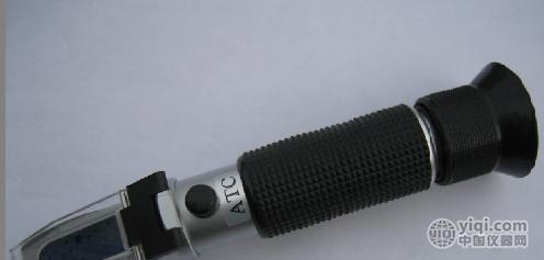 WYF防冻液冰点仪