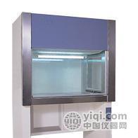 广东生物安全柜,广州生物安全柜