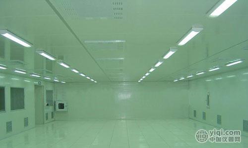 无菌室,广州无菌室,广东无菌室