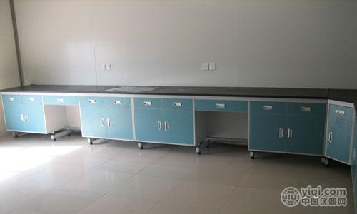 实验室边台,实验台,广东实验台