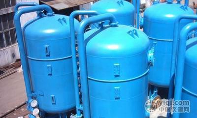 海南井水处理,三亚除铁锰设备