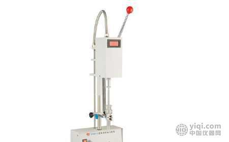 电动玻璃匀浆机