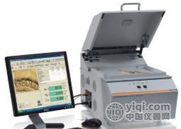 供应菲希尔X射线金属材料分析仪