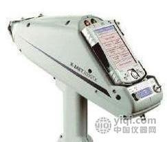 供应英国牛津手持式光谱仪