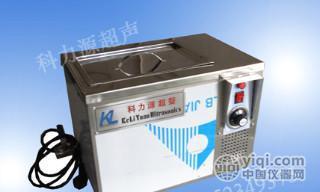 台式超声波清洗机、湖南小型超声波清洗器