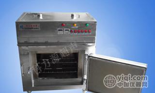 上海烤箱、深圳干烤箱、科力源烤箱